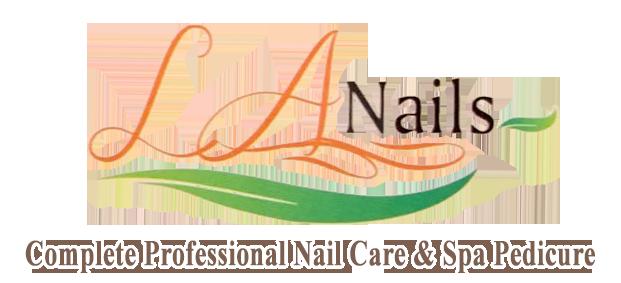 L A Nails | Nail salon 55344 | Near me Eden Prairie MN 55344