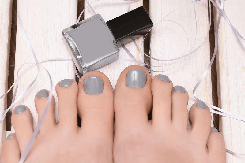 Nails Design 55344