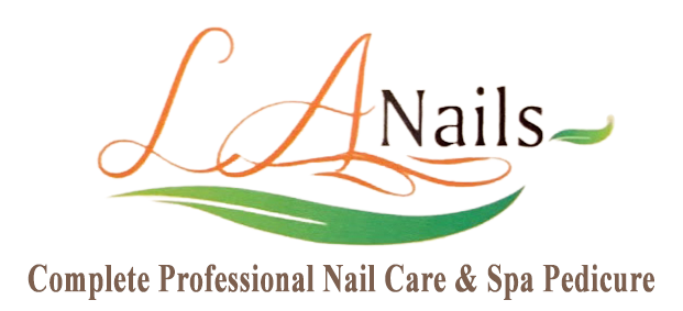 How to Choose Between Gel, Acrylic, or Dip Powder Nails ? | Nail salon 55344