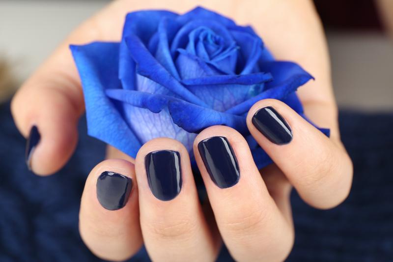 L A Nails | Nail salon 55344 | Near me Eden Prairie MN | pt4